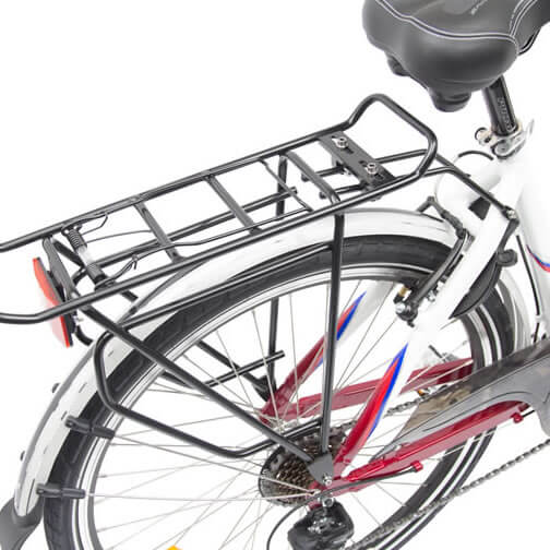 electric-bike-discovery-rear-rack