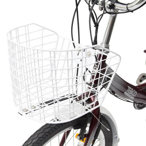 electric-bike-tricycle-front-basket