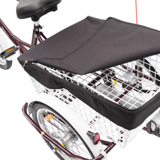 electric-tricycle-cargo-basket