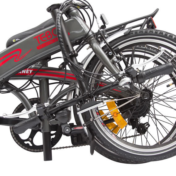 foldable-electric-bike-journey