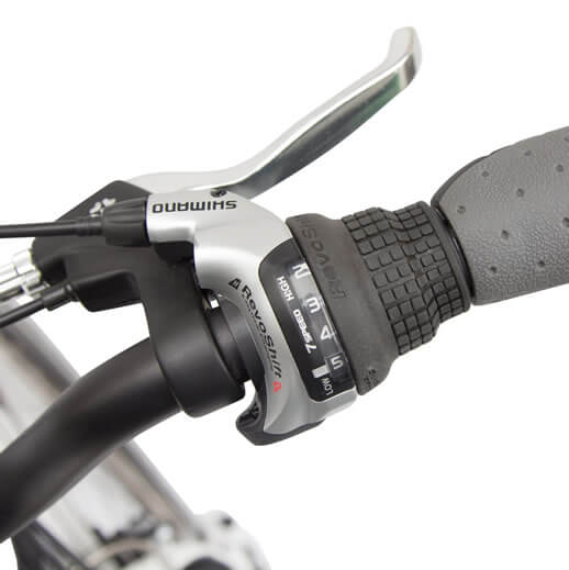electric-bike-voyager-gears